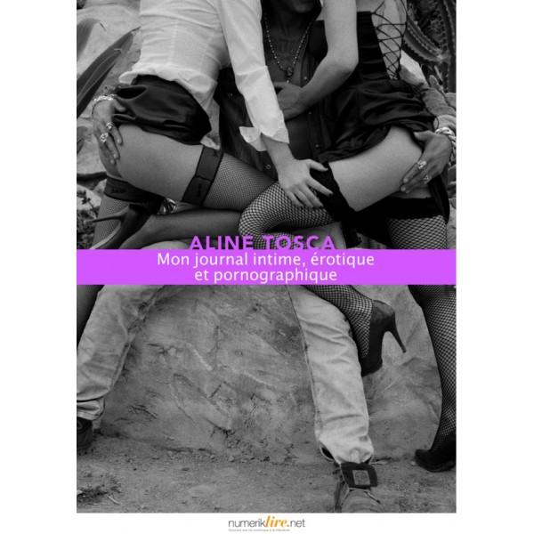 mon-journal-intime-erotique-et-pornographique-de-aline-tosca2
