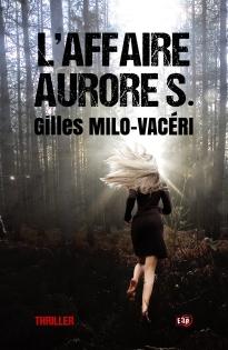 Couv_38_Affaire Aurore S