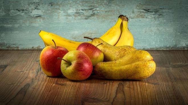 fruit-1213041_960_720.jpg